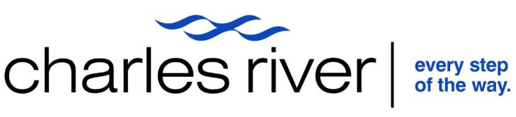 CharlesRiver Logo revised